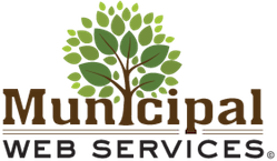 Municipal Web Services